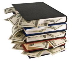 bp_student_loans